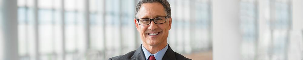 David J. Tabak OD – Optometry