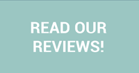 Home-page-link-read-reviews